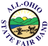 All-Ohio State Fair Band